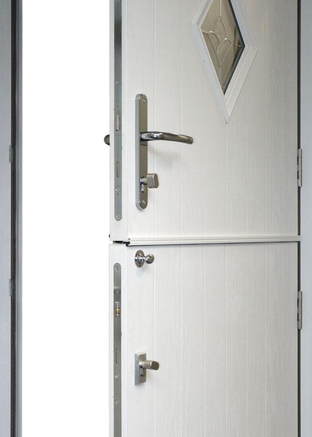 Stable Doors 2