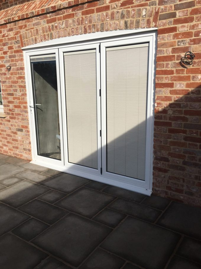 Bi Fold Door 3 1