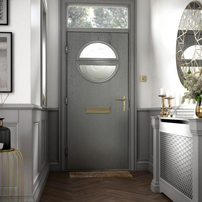 Composite Doors 004