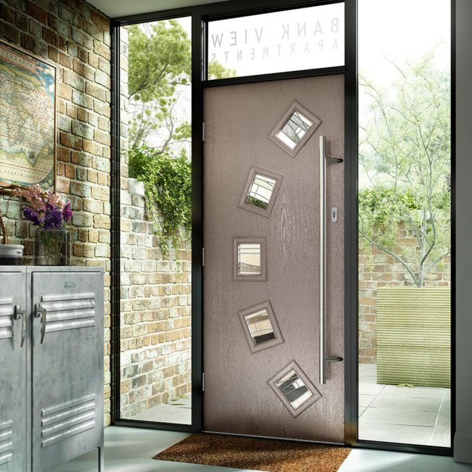 Composite Doors 006
