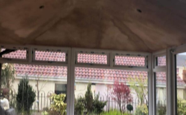 Tiled Roof Conservatory (32)
