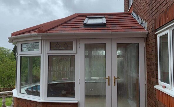 Conservatory Replacement Roof (1)
