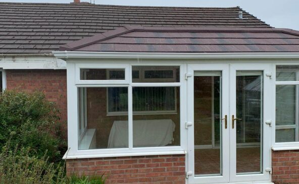 Conservatory Replacement Roof (3)