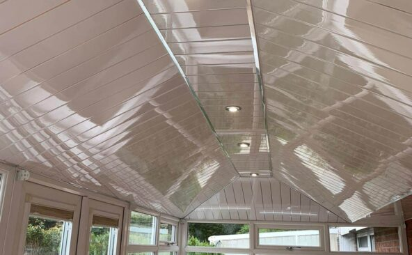 Conservatory Replacement Roof (4)
