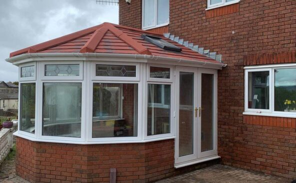Conservatory Replacement Roof (5)