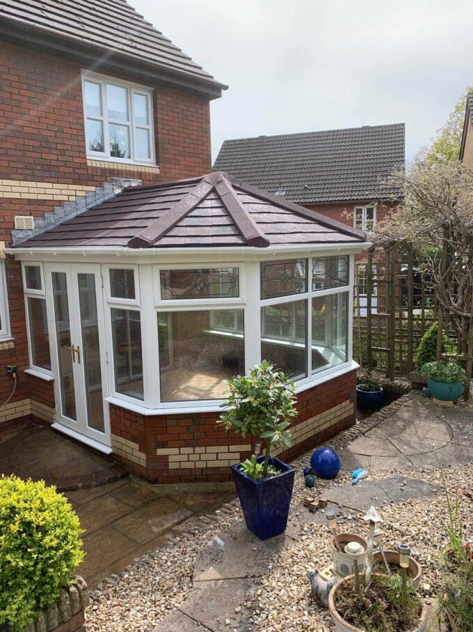 Conservatory Replacement Roof (6)