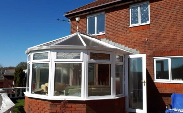 Conservatory Replacement Roof (7)