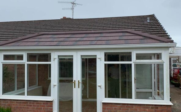 Conservatory Replacement Roof (8)