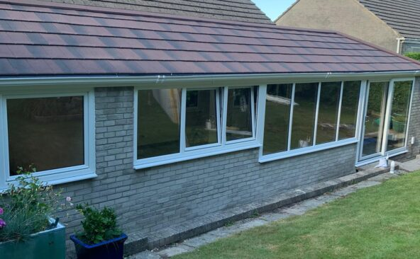 Solid Roof Conversion (4)
