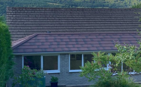 Solid Roof Conversion (6)