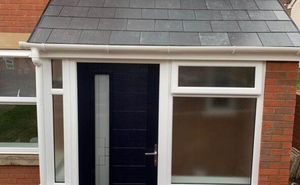 Front Porch (2)
