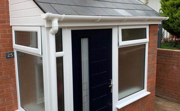 Front Porch (4)