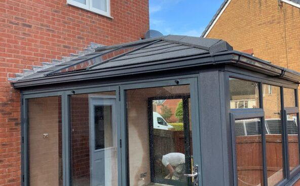 Conservatory Roof Replacement (2)